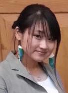 Haruka.VP
