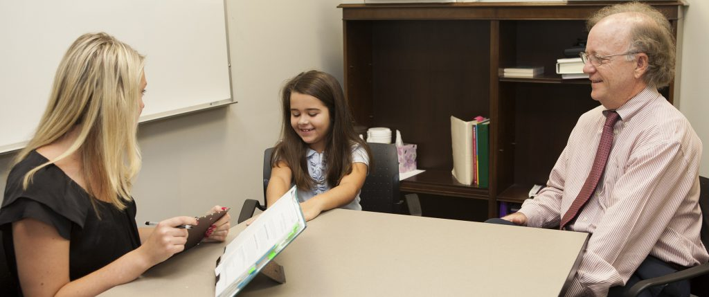school psychologist thesis Join the hilltopper family can you see yourself making a positive impact at wku we offer an inviting and challenging work environment, responsive to the needs of a diverse and ambitious learning community.