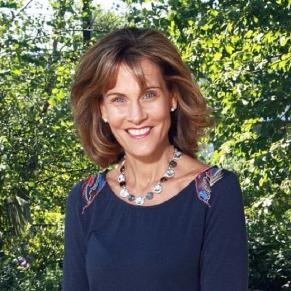 Laura Dougherty