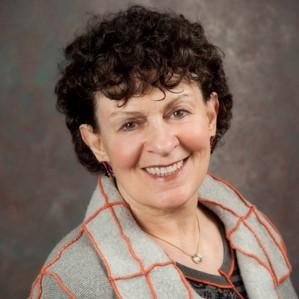 Roberta Michnick Golinkoff