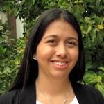 Daniela Avelar Guerrero