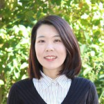 Hye Jung Choi