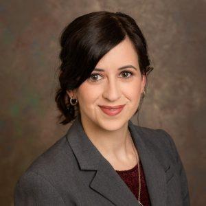Christina Barbieri