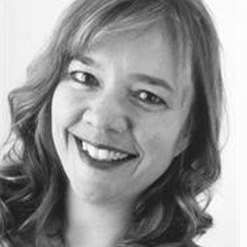 Deborah Bieler