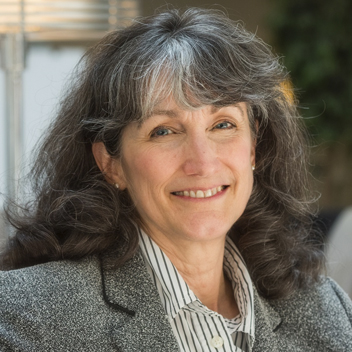 Laura Eisenman