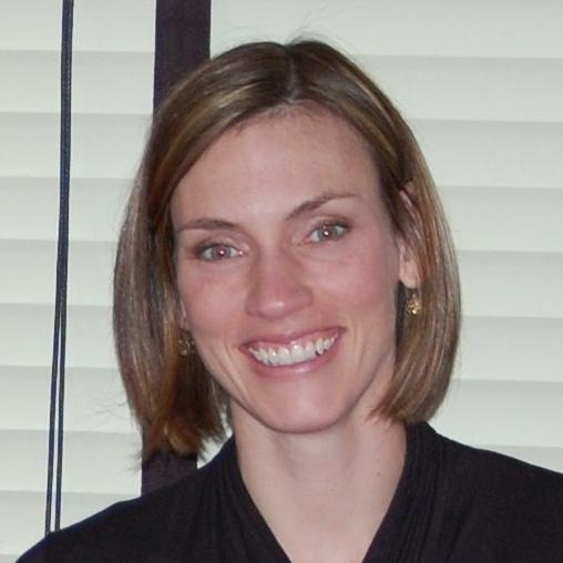 Elizabeth Farley-Ripple, Associate Director and Associate Professor, School of Education