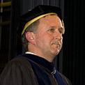 Robert Hampel, Professor, School of Education