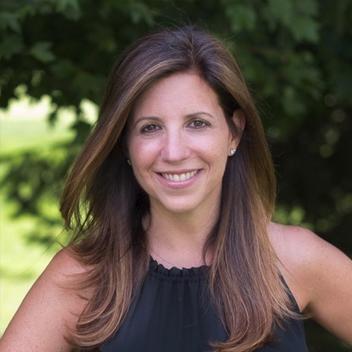 Rachel Karchmer Klein
