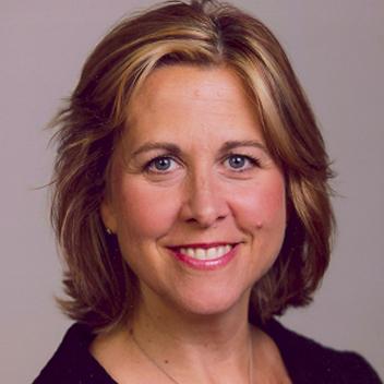 Beth Mineo