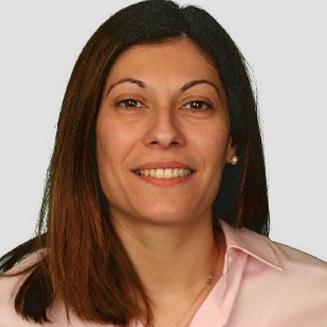 Chrystalla Mouza