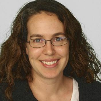 Kristen Ritchey