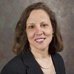 Rosalie Rolon-Dow, Associate Professor, School of Education