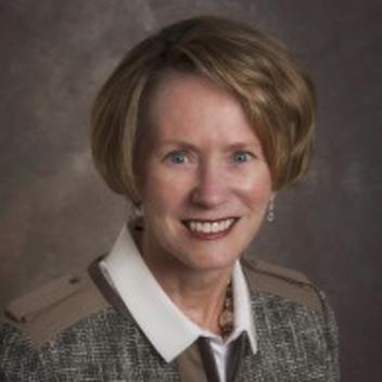 Carol Vukelich