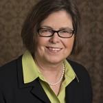 Bonnie Meszaros portrait