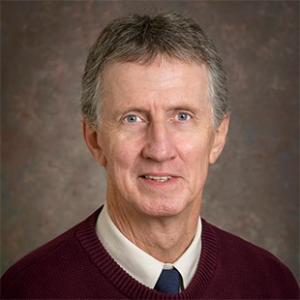 Francis O'Malley