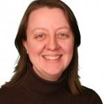 Danielle Ford portrait