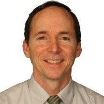 Doug Archbald