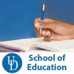 School of Education avatar
