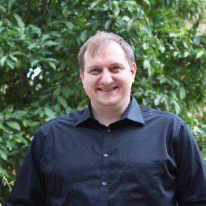 Julien Corven
