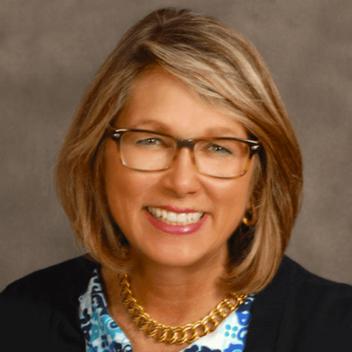 Karen Asenavage