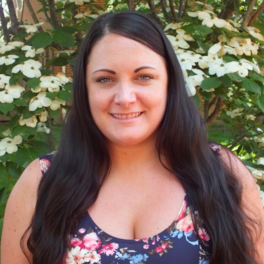 Kati Tilley