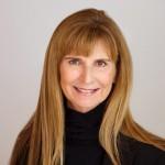 Nancy Jordan portrait