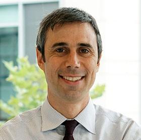 Nate Schwartz
