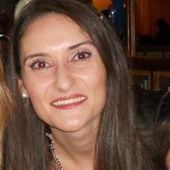 Zoi Philippakos